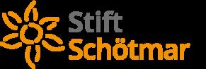 Logo Stift Schötmar